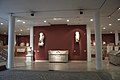 General view of the exhibition of Roman stonework.jpg