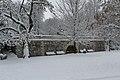 Geneve Sous la neige - 2013 - panoramio (35).jpg