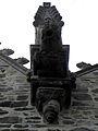 Gennes-sur-Seiche (35) Église Saint-Sulpice Façade nord 01.JPG