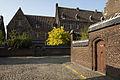 Gent Groot Begijnhof van Sint-Amandsberg-PM 07239.jpg