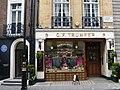 Geo. F. Trumper, Curzon Street, Mayfair-2345906806.jpg