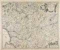 Geographica Artesiae comitatus tabula - CBT 6611231.jpg