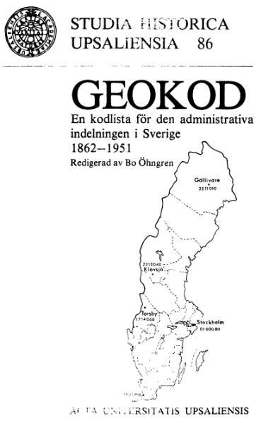 File:Geokod.djvu