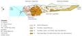Geologico Cabimas.PNG