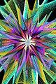 Geometrics - 7222355320.jpg