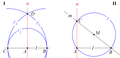 Geometro(example small).png