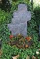 Georg Brunner -grave.jpg