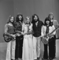 George Baker Selection - TopPop 1974 2.png