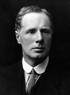 George Barger British chemist and biochemist