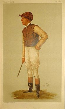 George Barrett Vanity Fair 3 September 1887.jpg