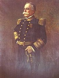 George Dewey, Admiral of the Navy.jpg