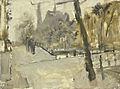 George Hendrik Breitner - De Leidsegracht te Amsterdam.jpg