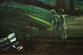 George Wesley Bellows - Summer Night, Riverside Drive (1909) detail 03.jpg