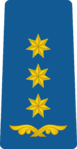 Georgia Air Force OF-6.png
