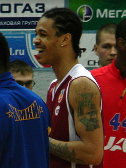 Gerald Green at all-star PBL game 2011 (2).JPG