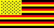 Germans Americans
