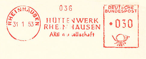 Germany stamp type NA6.jpg