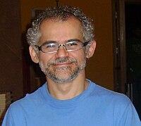 Gero Camilo Net Worth