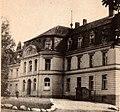 Gersw.Armin.Schloss.JPG