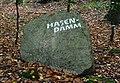 Geschiebestein Hasendamm 01.jpg