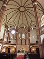 Gethsemanekirche (Berlin)1.JPG