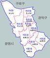 Geumcheon.png