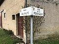 Gevry (Jura, France) le 7 janvier 2018 - 18.JPG