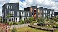 Geworteld Wonen, RijswijkBuiten (49978638057).jpg