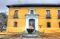 Gfp-arkansas-hot-springs-a-bathhouse.jpg