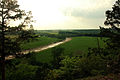 Gfp-missouri-cuivre-river-state-park-late-afternoon-from-top-of-the-bluff.jpg