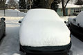 Gfp-snow-covered-car.jpg
