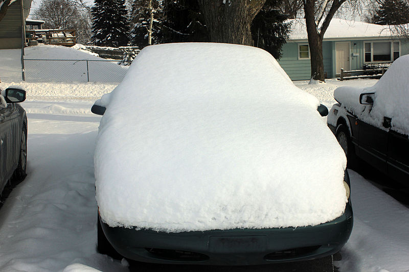 File:Gfp-snow-covered-car.jpg
