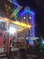 Ghanta Ghar Dharan During Diwali.jpg