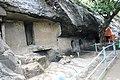 Ghorawdeshwar temple.jpg