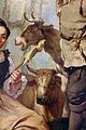 Giacomo ceruti detto il pitocchetto, filatrice e contadino con gerla, 1765 circa 03.JPG