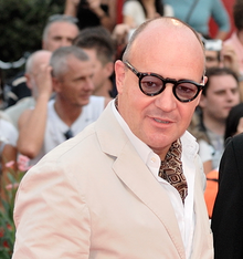 Gianfranco Rosi.png