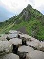 Giant's Causeway (49344866763).jpg