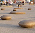 Giant pebbles - panoramio (1).jpg
