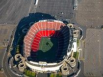 Giants Stadium aerial.jpg