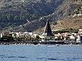 Giardini Naxos-Messina-Sicilia-Italy-Castielli CC0 HQ - panoramio (23).jpg