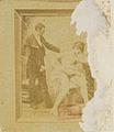 Gilles - Les Fredaines amoureuses d'Ange Dumoutiers, 1890-image.png