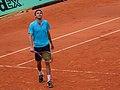 Gilles Simon (7305555690).jpg