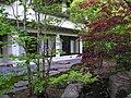Ginkonyu Onsen Garden 148.jpg