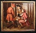 Giocatori di carte (i bari) (Giacomo Ceruti detto Pitocchetto) - Pinacoteca Tosio Martinengo - Brescia (ph Luca Giarelli).jpg