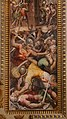 Giorgio vasari, seconda storia della notte di san bartolomeo, 1573, 03.jpg