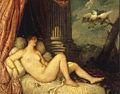 Giovanni Contarini - Venus.jpg