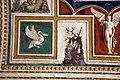 Giovanni da udine, stucchi, grottesche e figure all'antica, 1537-40, 05.jpg