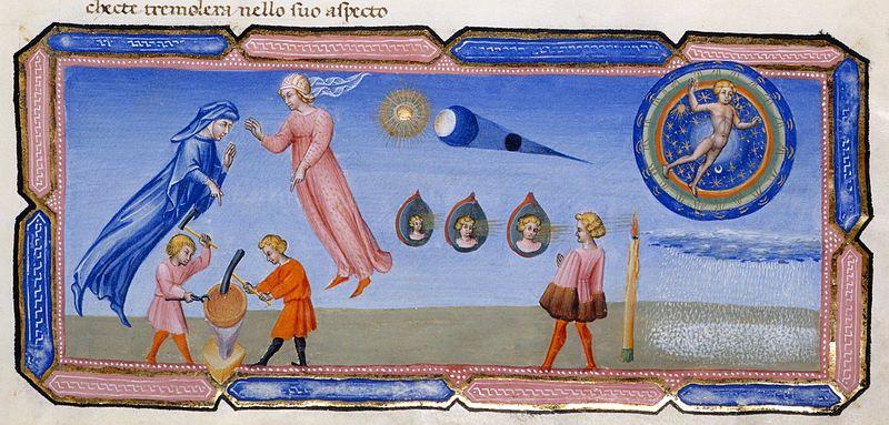 File:Giovanni di paolo, paradiso 04 beatrice.jpg