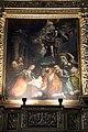 Giovanni paolo cavagna, natività e adorazione dei pastori, 1593, 02.JPG