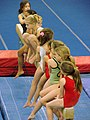 Girls on beam.jpg